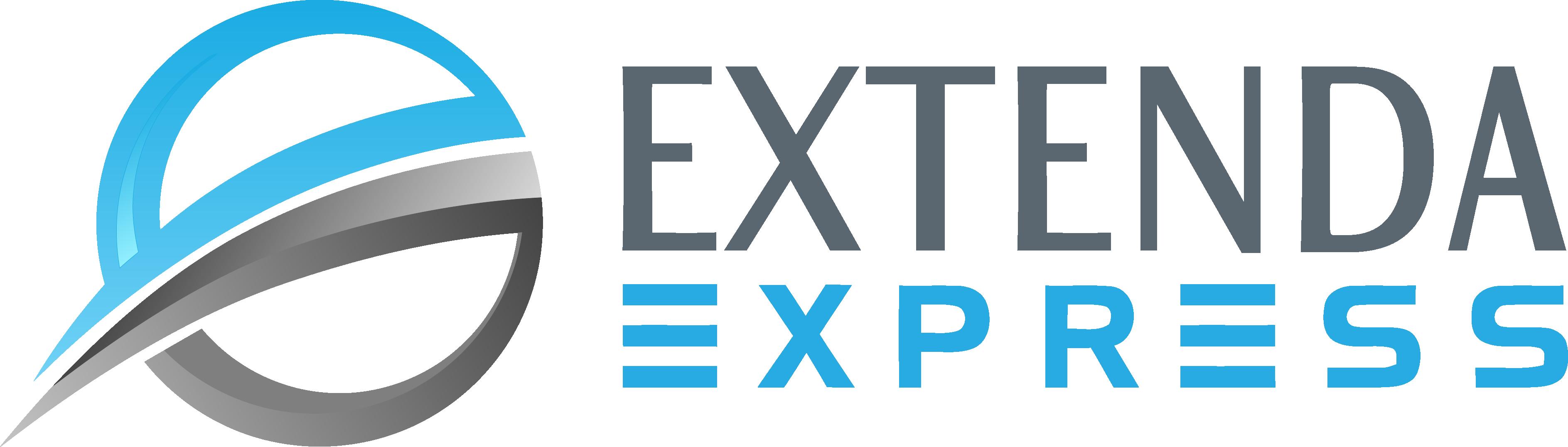 Extenda Express